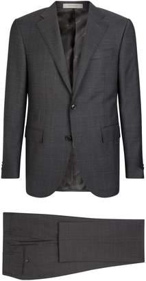 Corneliani Wool 2-Piece Suit