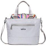 Kipling Adelina Bag