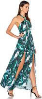 Style Stalker STYLESTALKER Sierra Maxi Dress