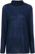Joseph cashmere top - women - Cashmere - XS