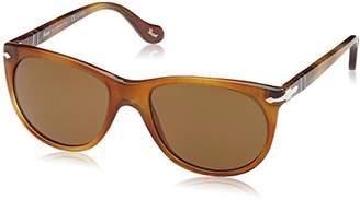 Persol Women's 0Po3097S 101857 Sunglasses