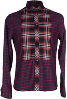 Marc by Marc Jacobs Shirts - Item 38510886