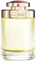 Cartier Baiser Fou Eau de Parfum, 1.6 oz.