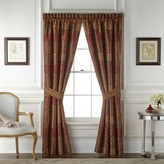 Croscill Galleria Window Curtain