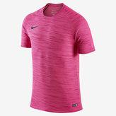 Nike Flash Dri-FIT Cool Men's Soccer Shirt