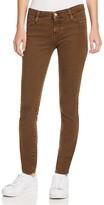 Iro . Jeans IRO.JEANS Jarod Skinny Jeans in Khaki