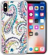 Vera Bradley Flexi Case for iPhone X