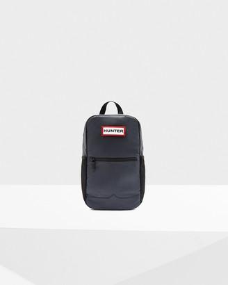 Hunter Nylon One Shoulder Bag