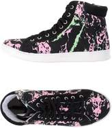 Love Moschino High-tops & sneakers - Item 11113394
