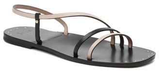 Joie Baja Sandal