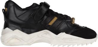 Maison Margiela Retrofit Sneakers