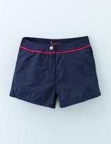Boden Board Shorts