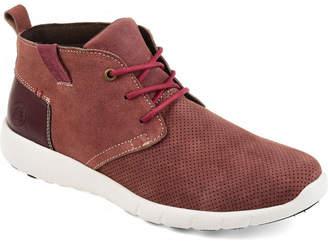 Thomas Laboratories & Vine Men McCoy Chukka Boot Men Shoes