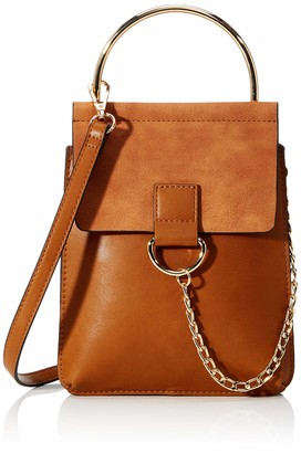S'Oliver Womens 7F.908.94.8744 Cross-Body Bag