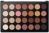 BH Cosmetics Neutral Eyes 28 Color Eyeshadow Palette