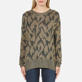 By Malene Birger Women's Eoni Jumper Fallan