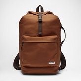 Nike Converse Storm Cotton Backpack Duffel Bag