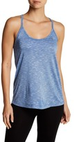 Lorna Jane Radah Space Dye Tank