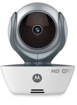 Motorola MBP85Connect WiFi Camera