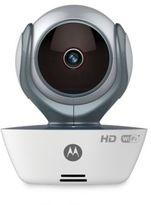Motorola MBP85Connect WiFi Camera