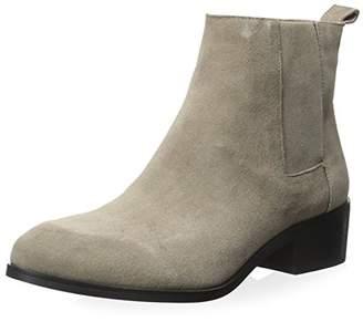 Steven by Steve Madden Women's Desirae Boot