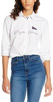 Gaastra Women's Captain WN Shirt