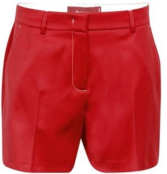 Sies Marjan Sienna shorts