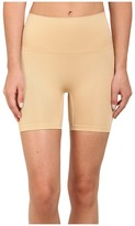 Jockey Slimmers Seamfree Shorts Women's Shorts