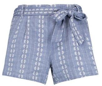 Splendid Shorts