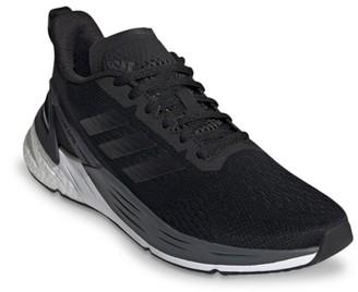 adidas Response Super Running Shoe - Women's