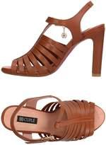 Cuplé Sandals - Item 11200592