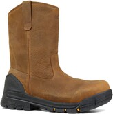 Thumbnail for your product : Bogs Waterproof Bedrock Wellington Boot