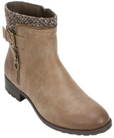 White Mountain Women's Randolph Ankle Boot