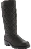 totes Women's Zonia Waterproof Snow Boot