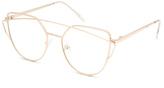 Full Tilt Tightrope Glasses