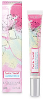 Cherry Blossom Cerisier Pastel Fragrance Touch