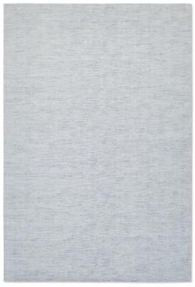 Williams-Sonoma Chilewich Mosaic Floormat