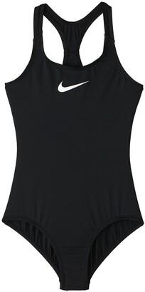 Nike Swimsuit, 6-15 Years