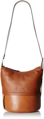 Lodis Kate Toby Convertible Bucket Bag
