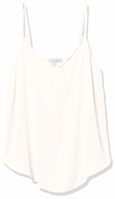 PJ Salvage Women's cami
