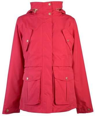 Regatta Nadalia Jacket Ladies