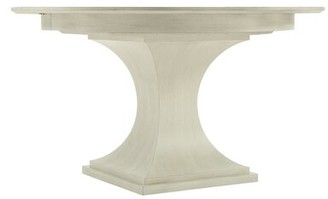 Bernhardt East Hampton Extendable Dining Table