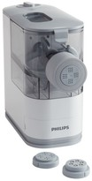 Philips Viva Compact Pasta Maker