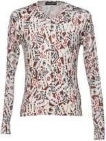 Dolce & Gabbana Sweaters - Item 39797670