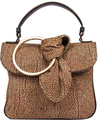 Borbonese Small Handbag