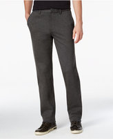 Armani Exchange Men's Trousers