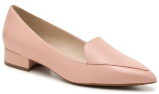 Cole Haan Dellora Loafer