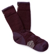 Smartwool Outdoor Sport Wool Blend Socks