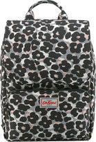 Cath Kidston Leopard Flower Smart Backpack