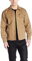Brixton Men's Jameson Ii Jacket